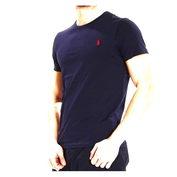 3fe3af1d Polo by Ralph Lauren Shirts | Host Pick Polo Classic Pocket Tshirt ...